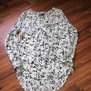 Super cute mossimo blouse
